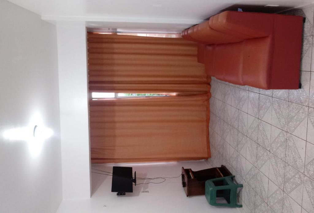 Apartamento por Temporada Belm Brasil Belm  Bookingcom