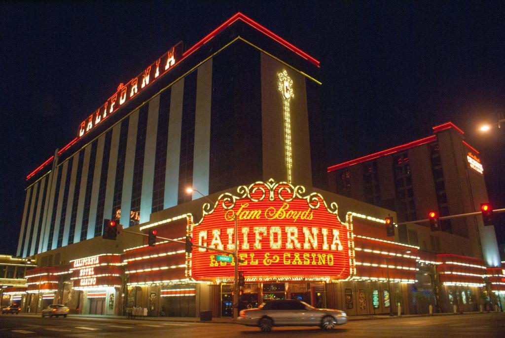 best online casino software