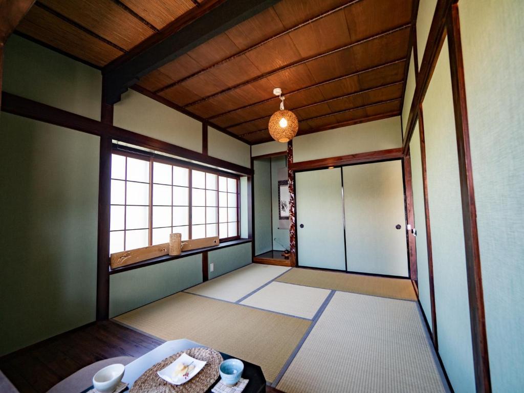 Guest House Zen Yamanakako View Deal Guest Reviews