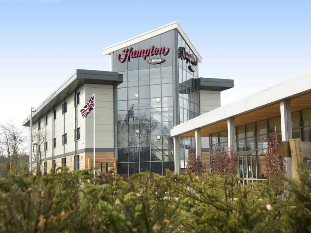 hampton by hilton msd 6200 wiring diagram corby book your hotel with