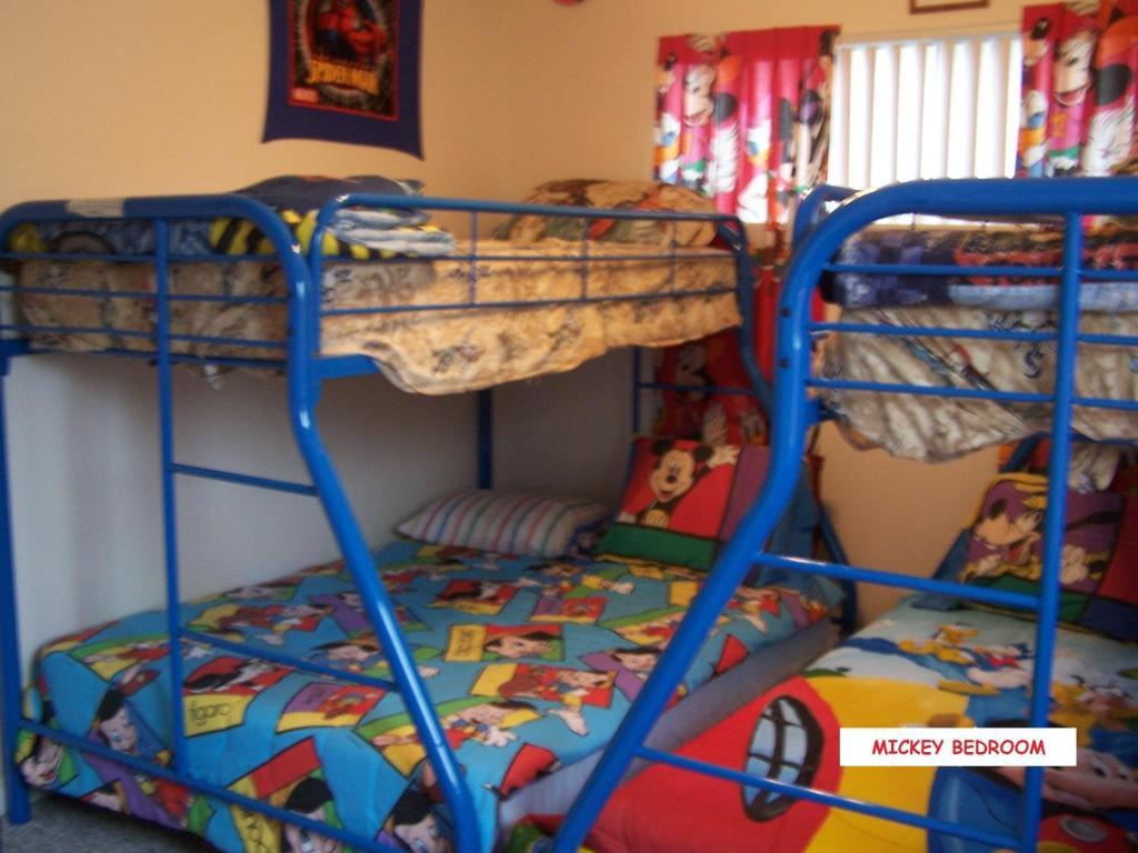anaheim hotels with kitchen near disneyland large sink vacation home ca booking