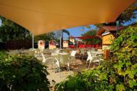 Hotel Fabrice - Bad Klosterlausnitz - ViaMichelin ...