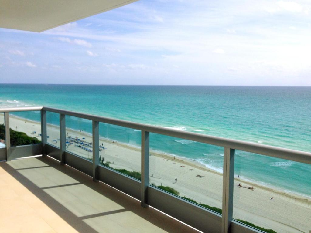 sofa cleaning miami beach sets on sale apartment monte carlo by ambassadors