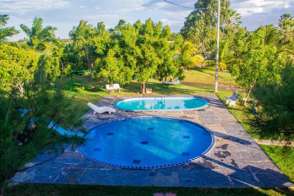 Delta Park Hotel Brasil Parnaba  Bookingcom