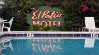 El Patio Motel - Key West - book your hotel with ViaMichelin