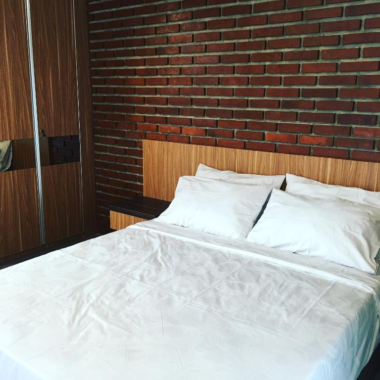 Maxley Hotel Arjuna Jakarta View Deal Guest Reviews