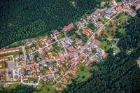 Gasthof-Stadel - Braunlage - Informationen und Buchungen ...