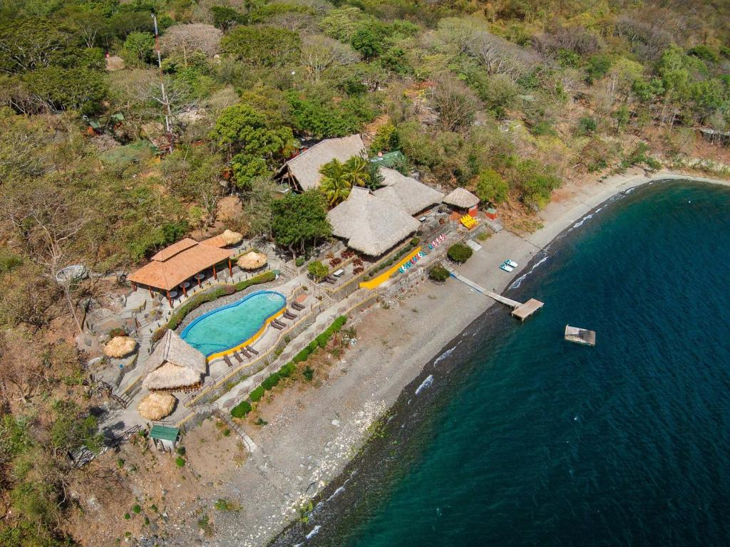 Bookingcom Apoyo Resort  Conference Center  La Laguna