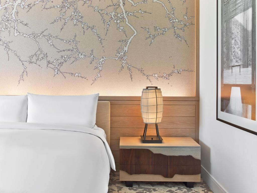 sofa cleaning miami beach two seater bed leather nobu hotel online booking