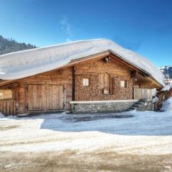 Sofa Ski School Review Metro Manchester Chalet Le Petit Mazot Thônes Book Your Hotel With