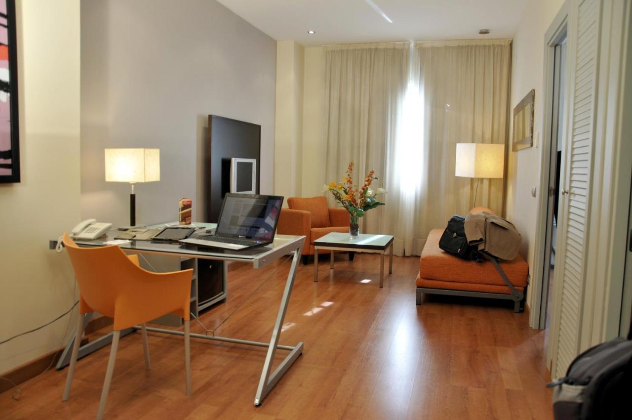 LOS MEJORES APARTAMENTOS EN BORMUJOS SEVILLA  hotel