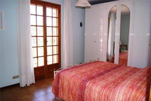 Bookingcom Apartment Diano Marina I  Diano Marina Italia