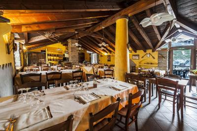 Hotel Baita Cretaz Italia BreuilCervinia  Bookingcom