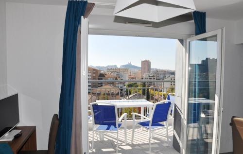 Marseille 12 Hotels Hotel Booking In Marseille 12