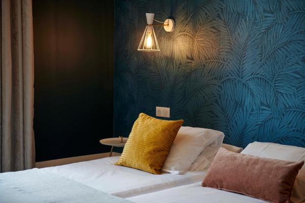 Beaune Hotels Reviews Of Hotels Beaune Search