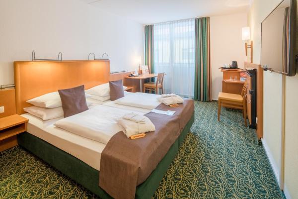 Romantic Hotels Erding Hotels Reviews Of Hotels Erding
