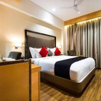 Capital O 26805 Varju Villa Udaipur View Deal Guest Reviews