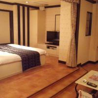 Ermitage Adult Only Kyoto View Deal Guest Reviews