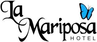 Hotel La Mariposa – Manuel Antonio