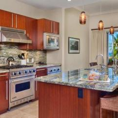 Maui Hotels With Kitchens Square Kitchen Island Honua Kai Resort And Spa Official Site