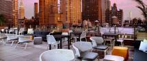 Cambria Hotel & Suites York - Chelsea City