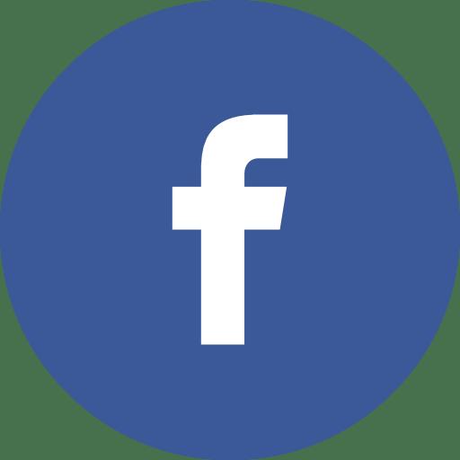 Q-Grow Facebook