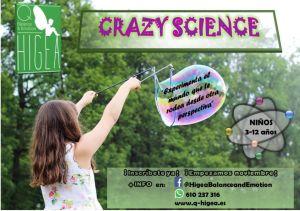 crazy-science