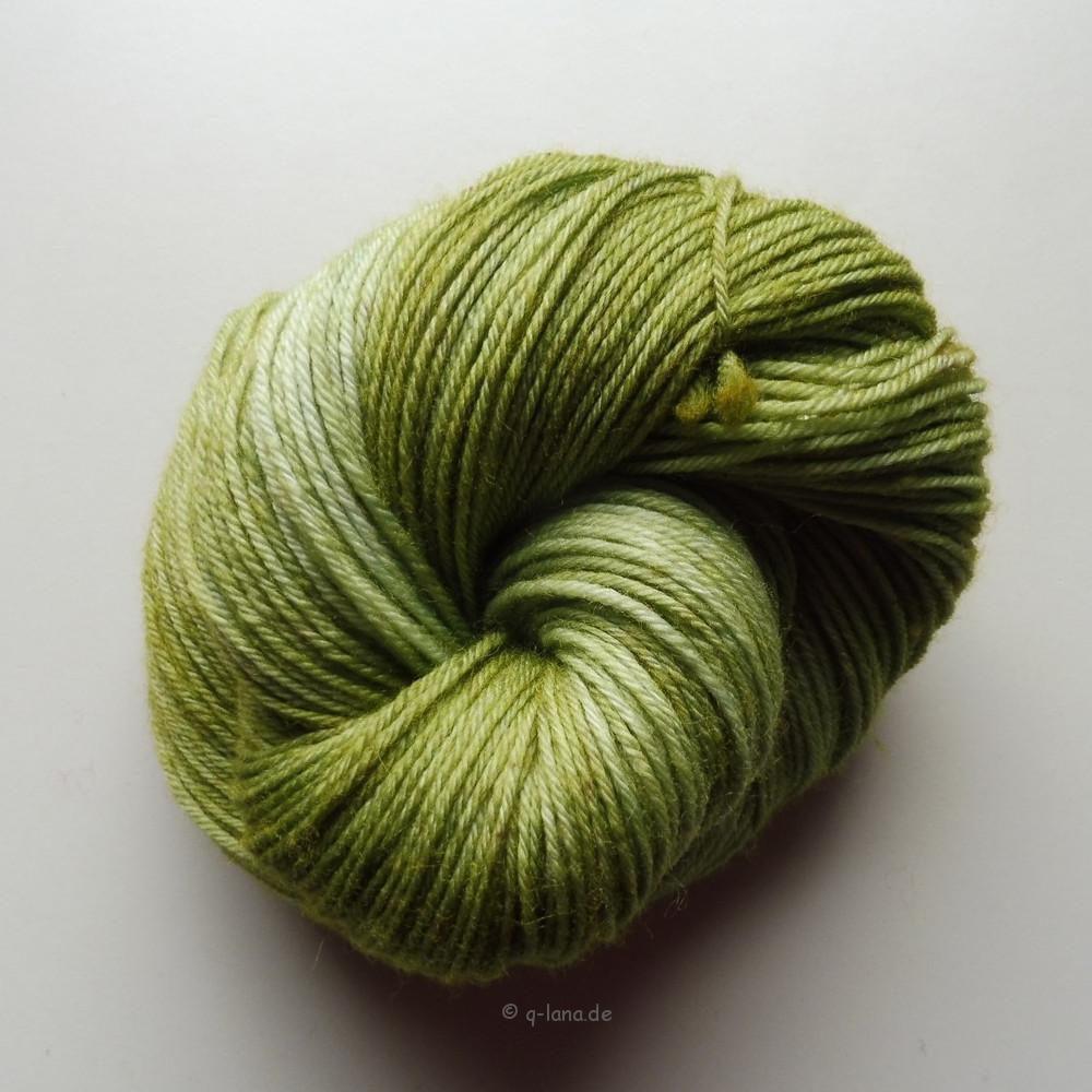 BFL 262 - Es grünt so grün Shop