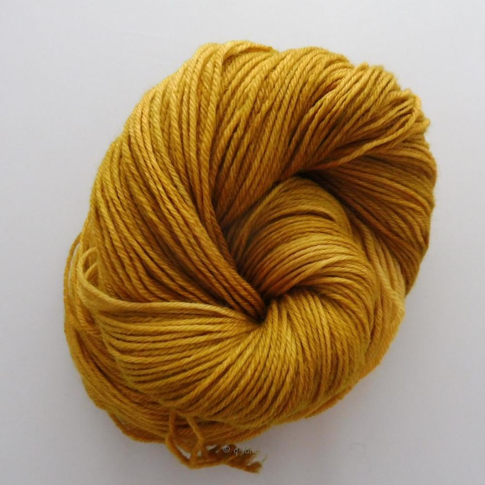 BFL 262 Sport - Curry Shop