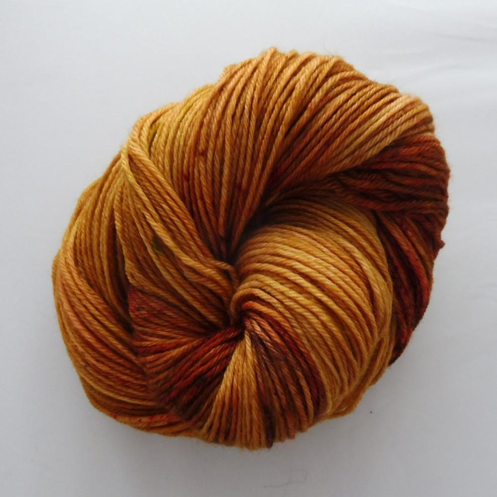 BFL 262 Sport - Valor Shop