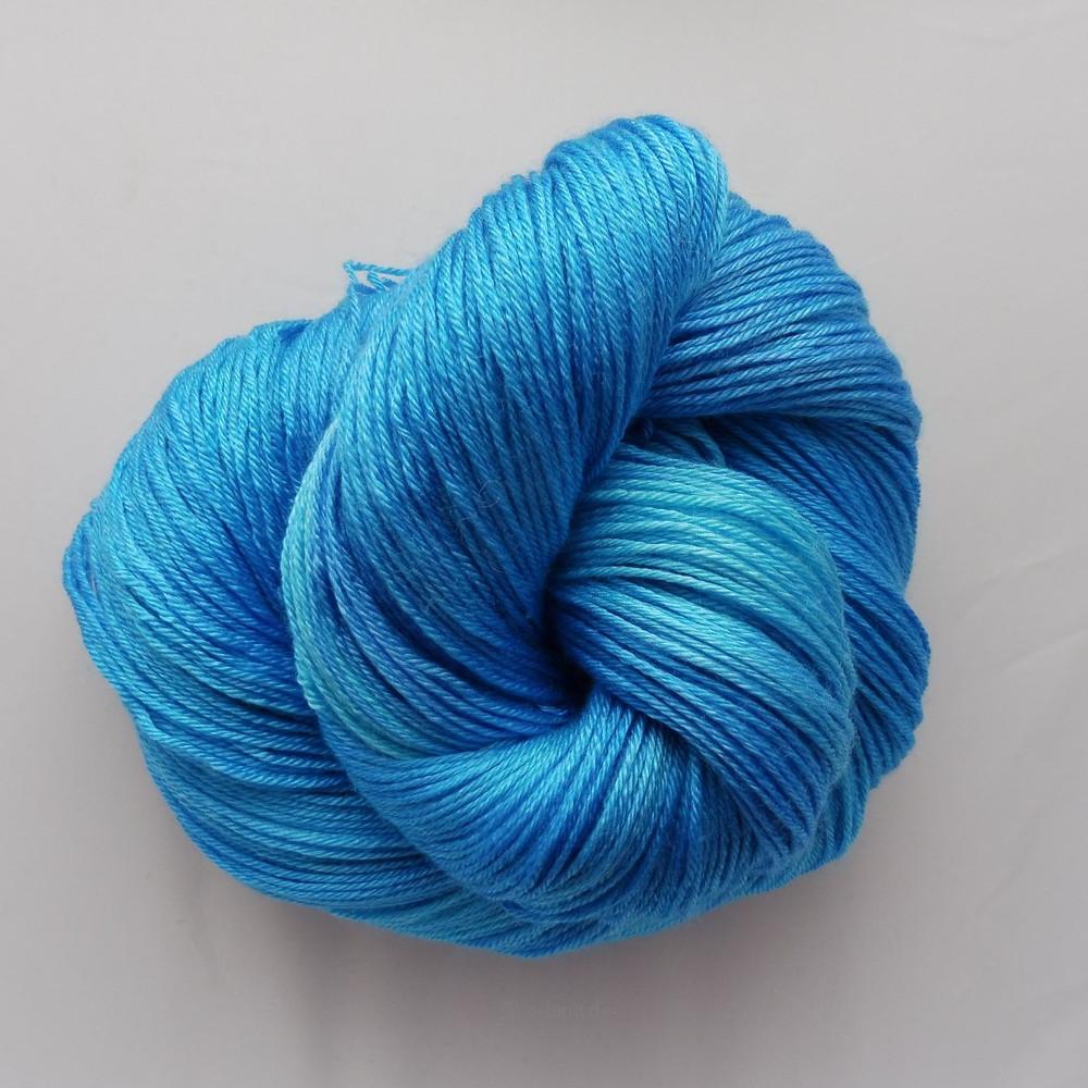 Merino Silk 400 - Blauer Planet Shop