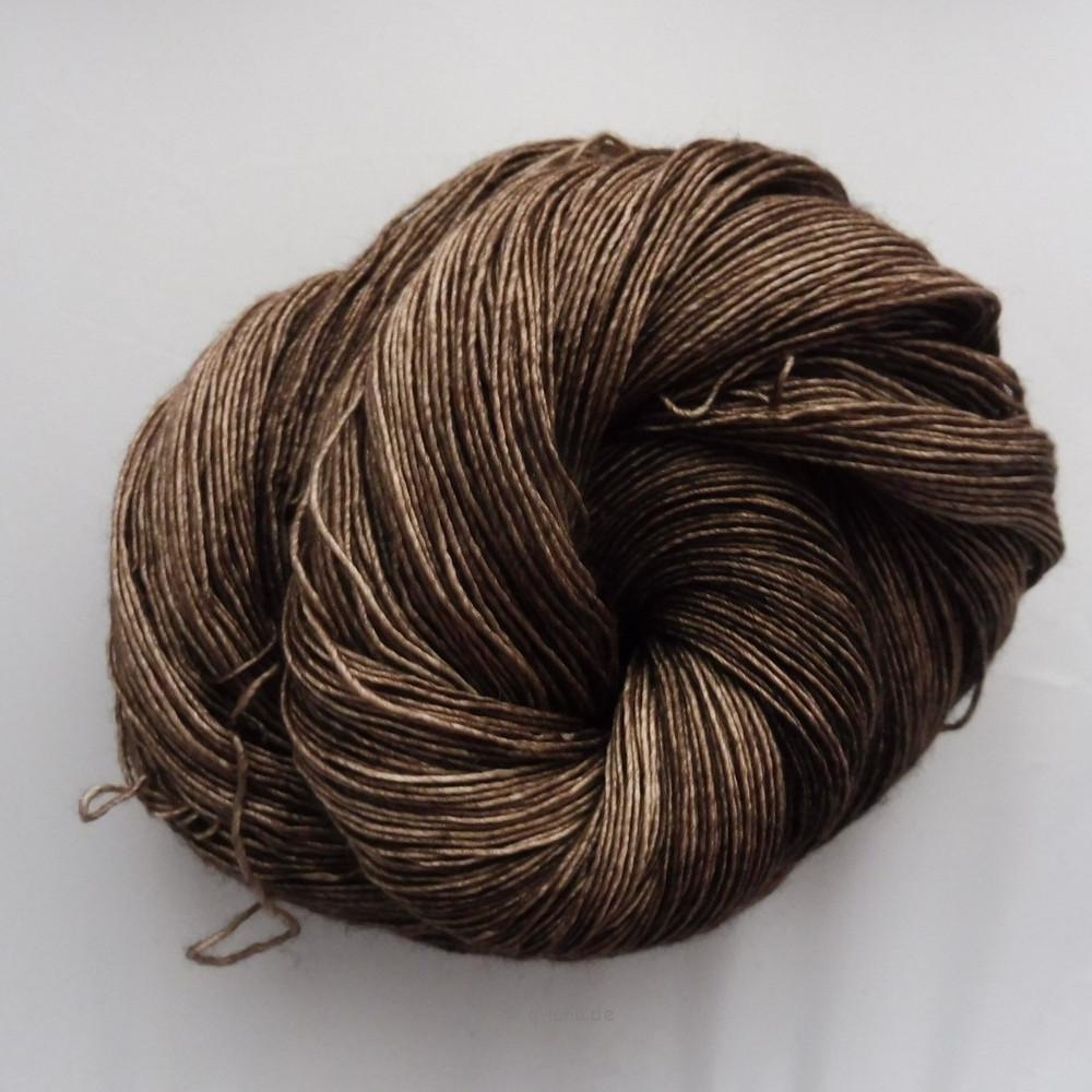 Merino Silk Single - Am Kamin Shop