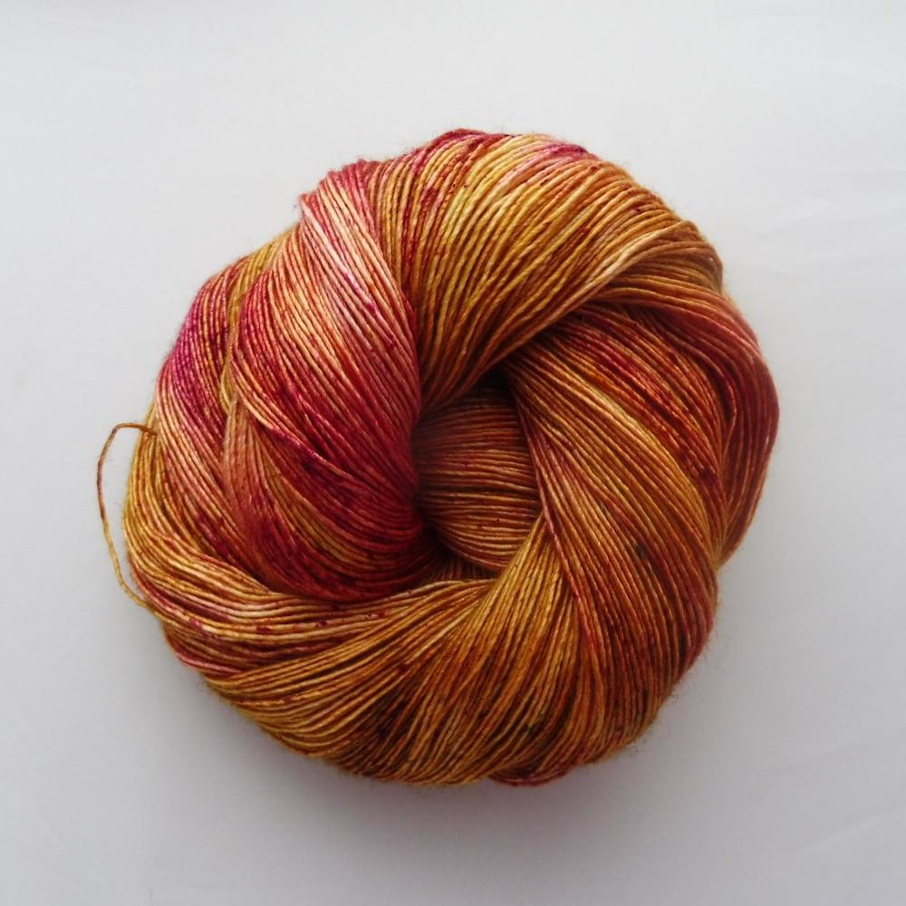 Merino Silk Single - Argentina Shop