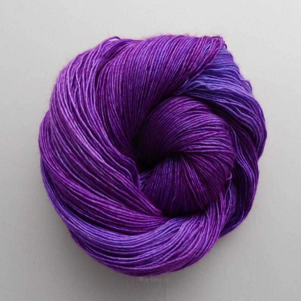 Merino Silk Single - Capricho Shop