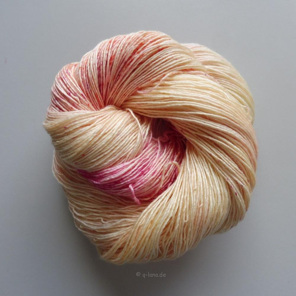 Merino Silk Single - El Yunque Shop