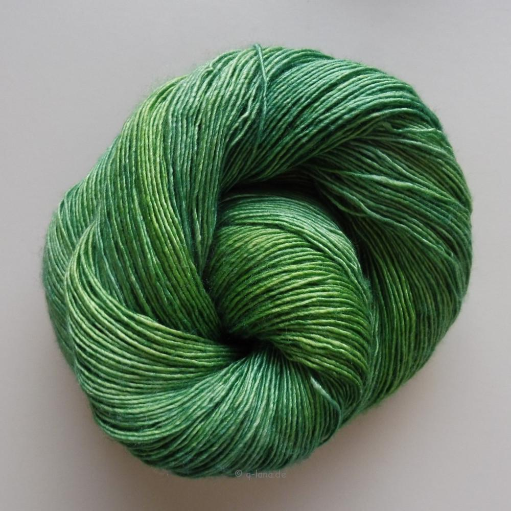 Merino Silk Single - Encantada Shop
