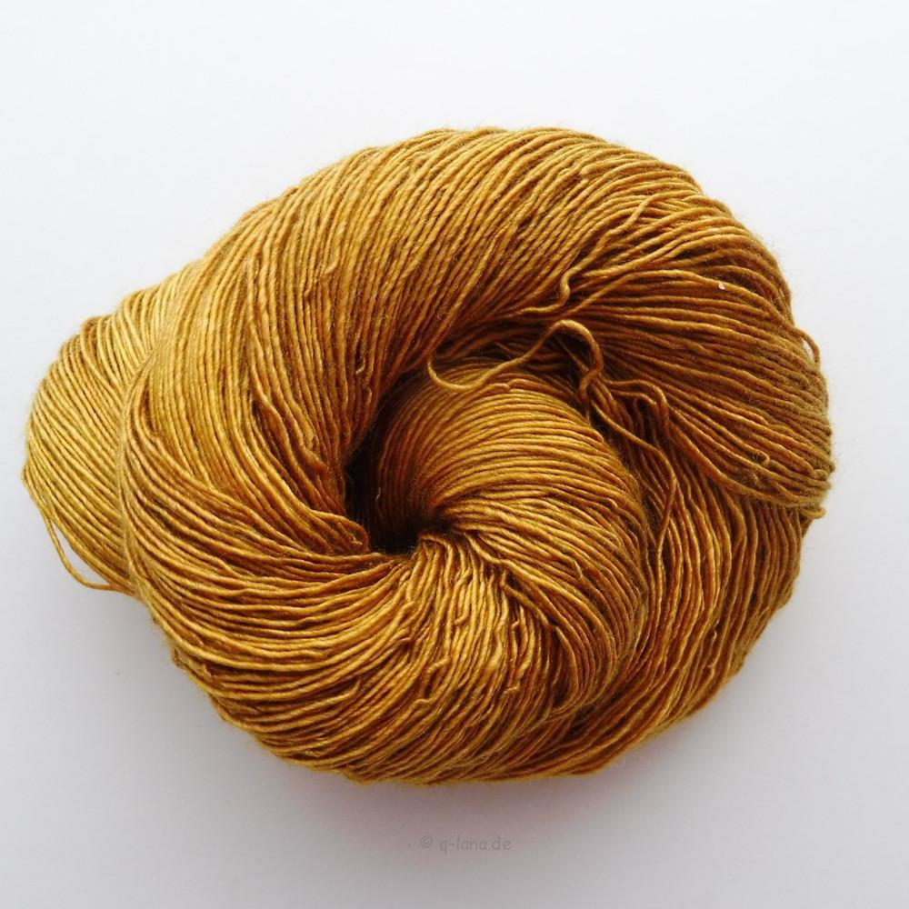 Merino Silk Single - Helios Shop