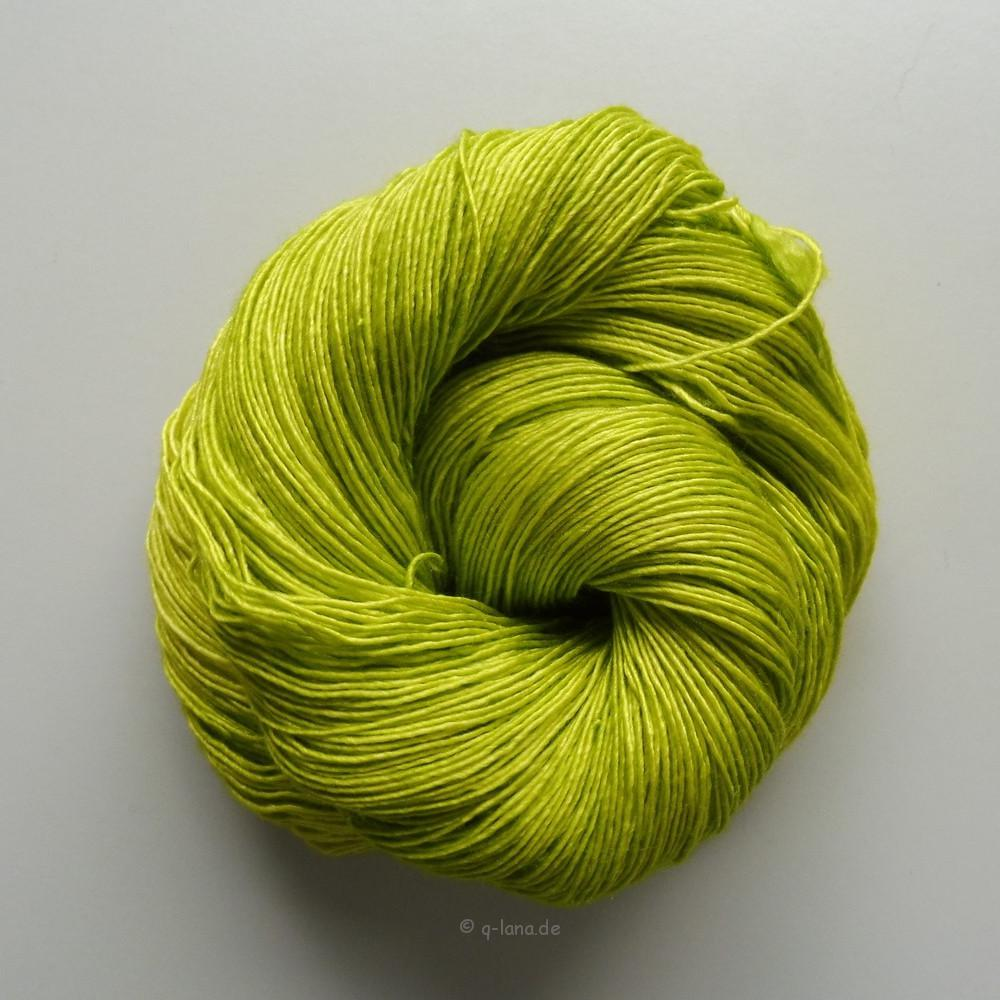 Merino Silk Single - Lange Anna Shop