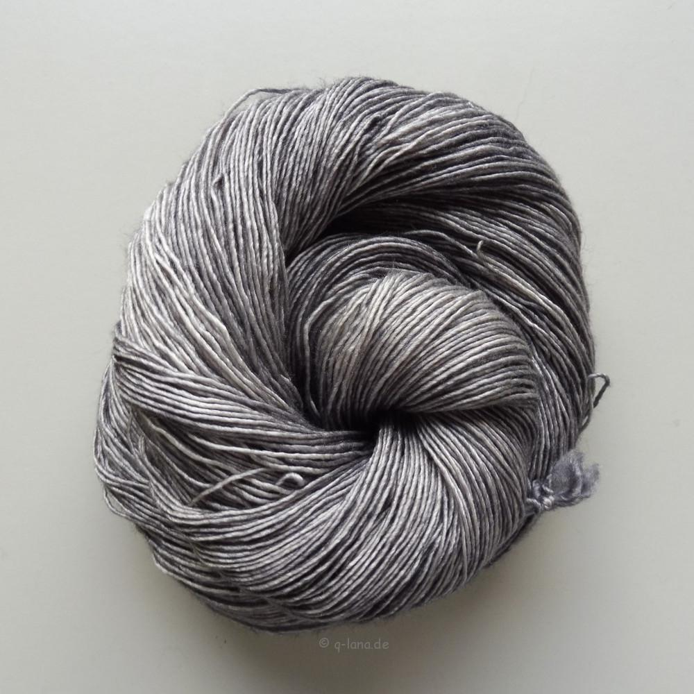 Merino Silk Single - Pamukkale Shop