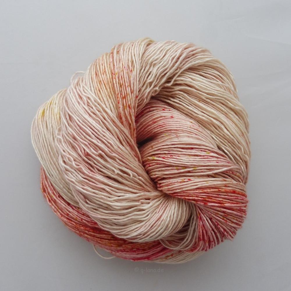 Merino Silk Single - Symphonie I Shop