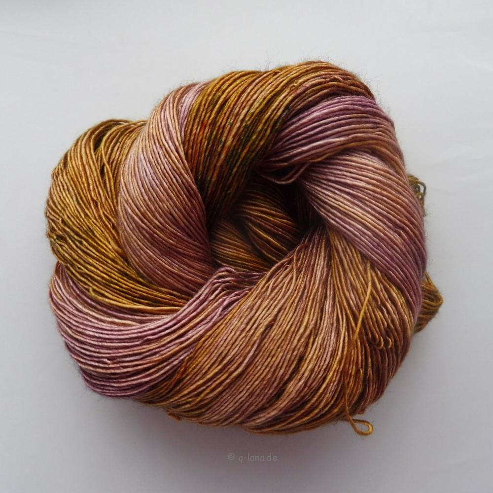 Merino Silk Single - Venezuela Shop
