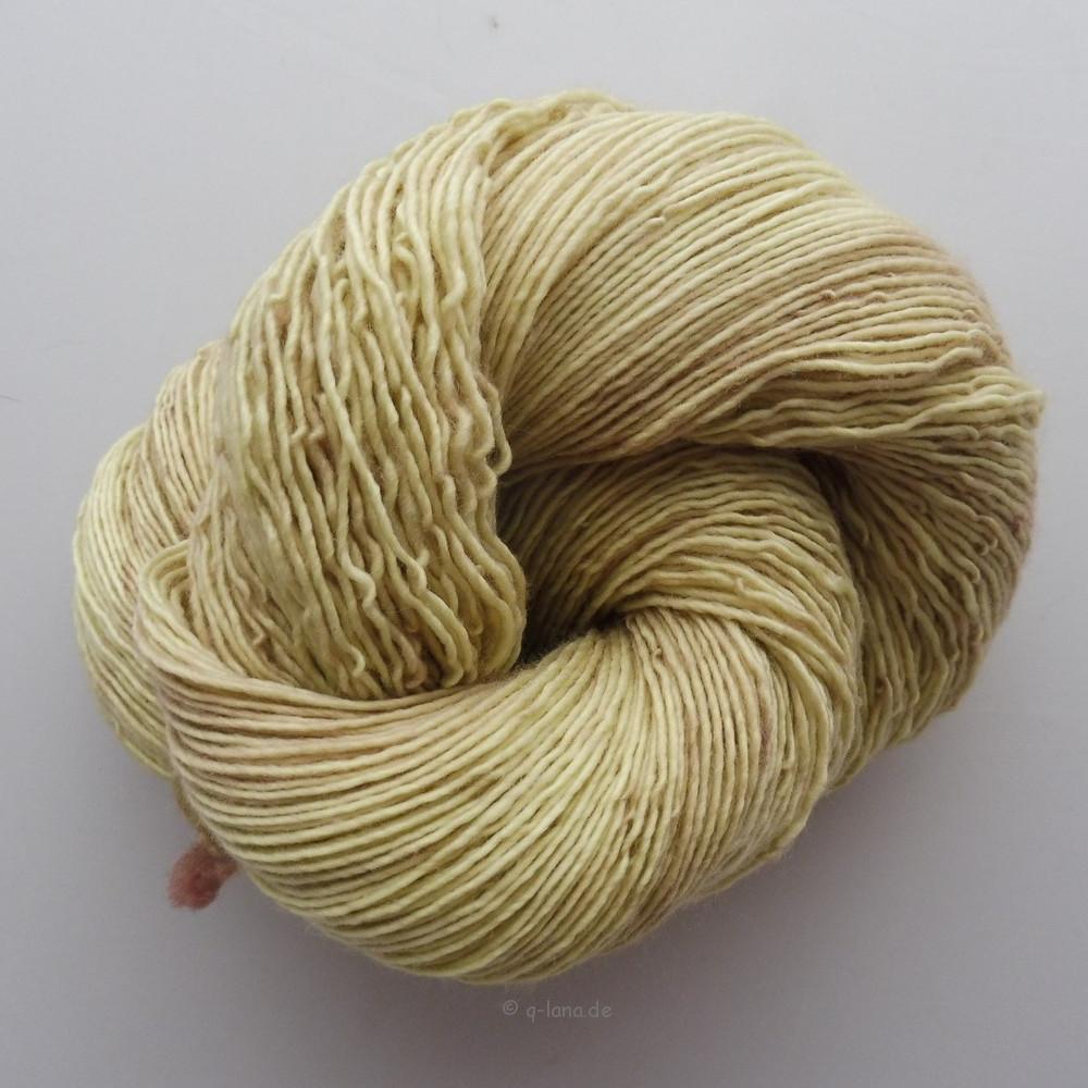 Merino Single 366 - Löwe Shop