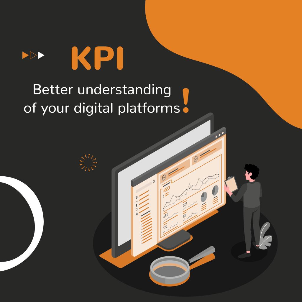 KPI optimizing