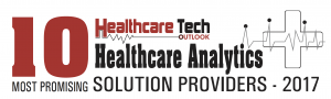 Healthcare Analytics Solution Providers