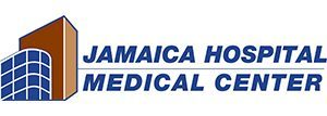 Jamaica Hospital Medical Center