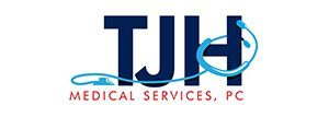 TJH Medical Services, PC