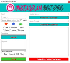 Qsender | Best Marketing Tools!