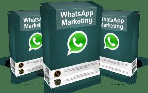Whatsapp Sender Pro v 7.9