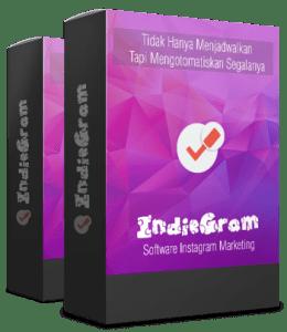 indiegram_free_download_2020