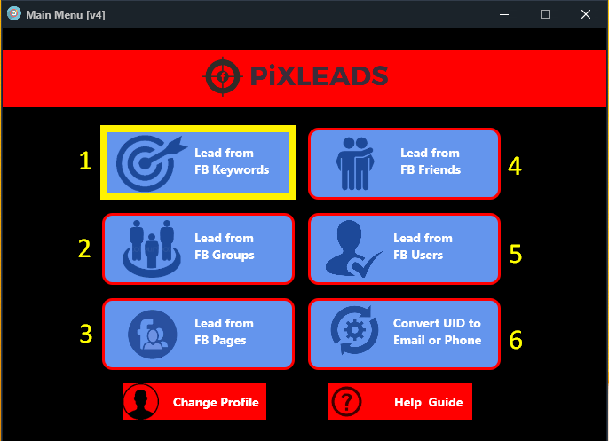 pixleads_pro
